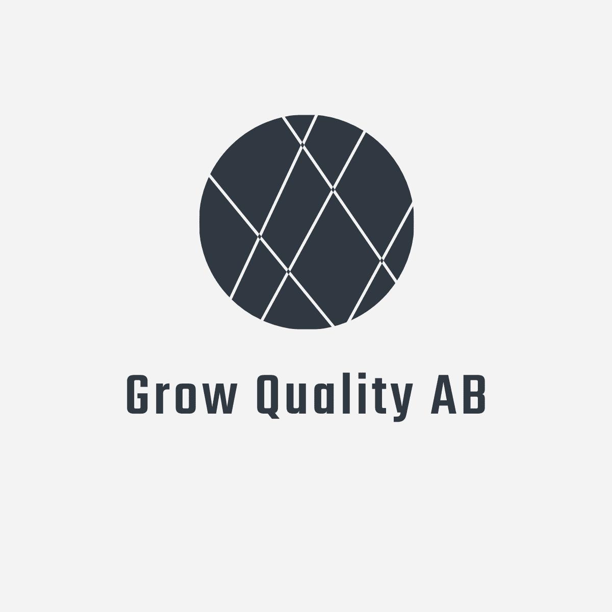 Grow Quality AB